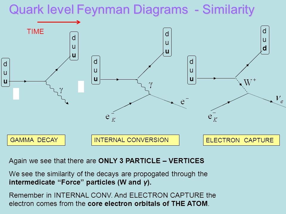 Ib Physics 12 Mr Jean January 15th Ppt Video Online Download