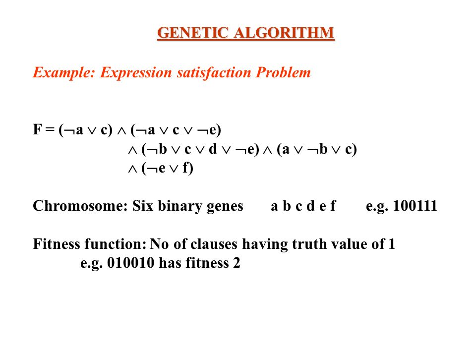 Genetic problems based on mendel's laws questions 1 and 2 youtube.