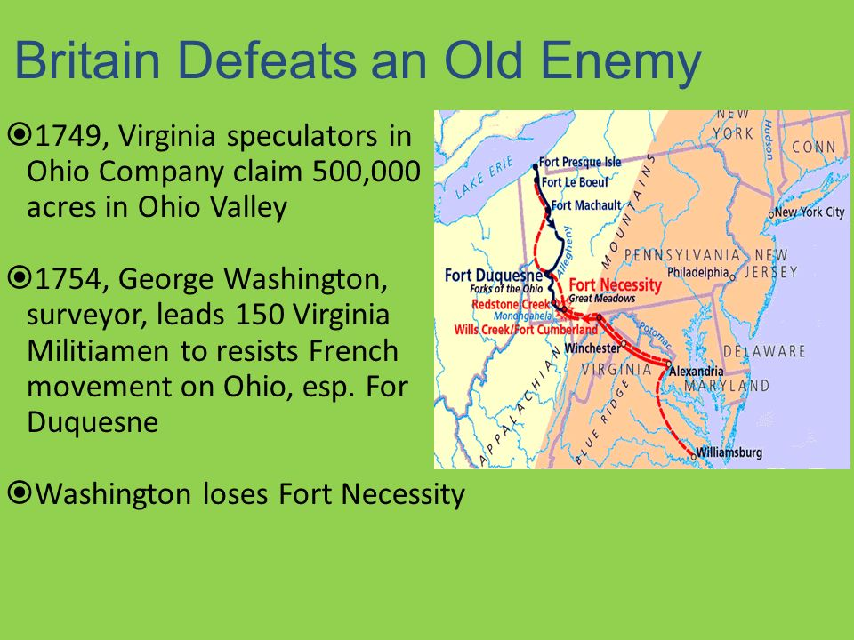 an analysis of brilliant washington defeats of british The burning of washington was a british invasion of washington, dc, the capital of the united states, during the war of 1812 on august 24, 1814.