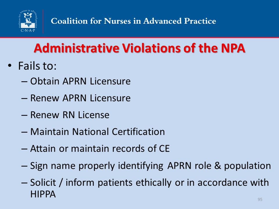 Aprn Practice Professional Advocacy In Texas Ppt Download