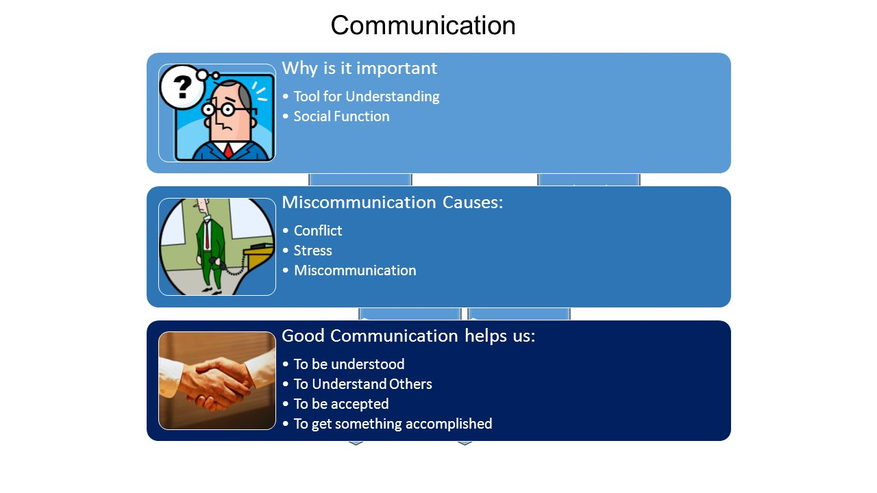Communication and Social Styles - ppt video online download