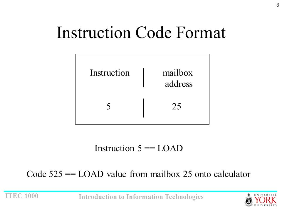 Examples With 3 Digit Numbers Ppt Video Online Download