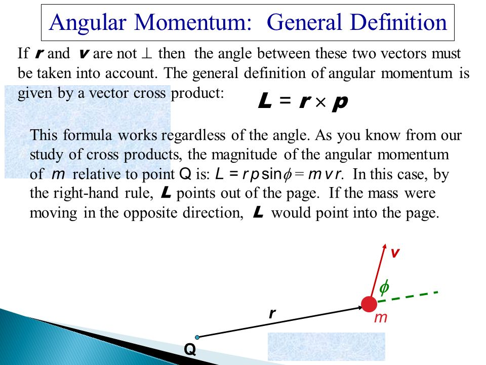 momentum  momentum impulse conservation of momentum in 1 dimension