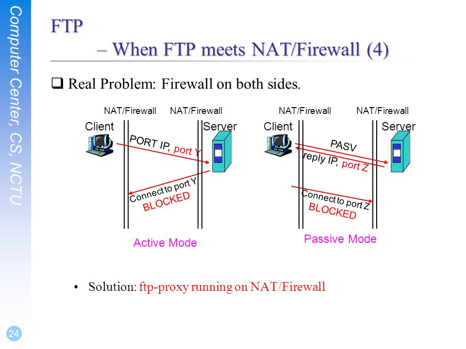 Web, FTP, and Proxy  - ppt video online download