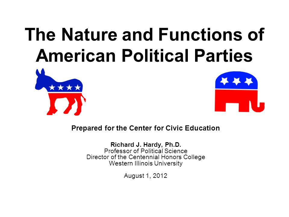 the nature of political science Of a political science nature monday, december 13, 2010 one - bigoted and unscrupulous self-interest at the unjust expense of another can ultimately result in the tables being turned if/when the economic/social/political/religious climate changes.