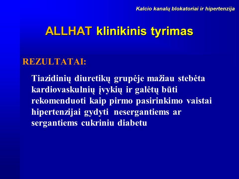 alfa adrenoblokatoriai vaistams nuo hipertenzijos)