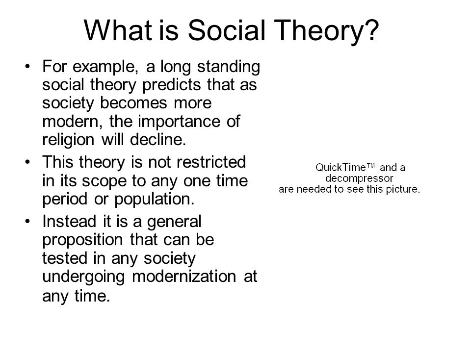 classical social theory Social theories are analytical frameworks, or paradigms, that are used to study and interpret social phenomena a tool used by social scientists.