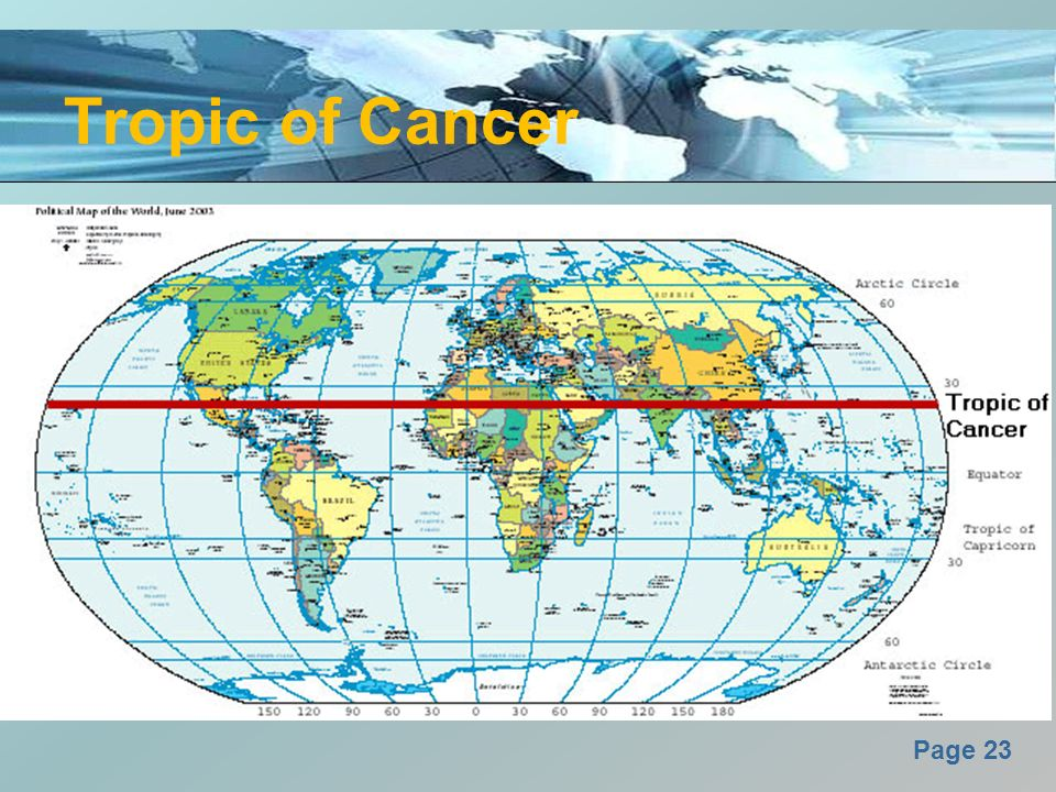 Spatial Sense Maps, globes, & geographic tools - ppt video