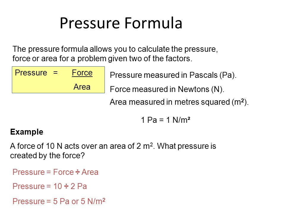 A force of (2500 + 5) n is applied over an area of (0. 32 ± 0. 02.