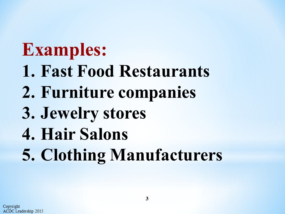 Monopolistic Competition Ppt Download