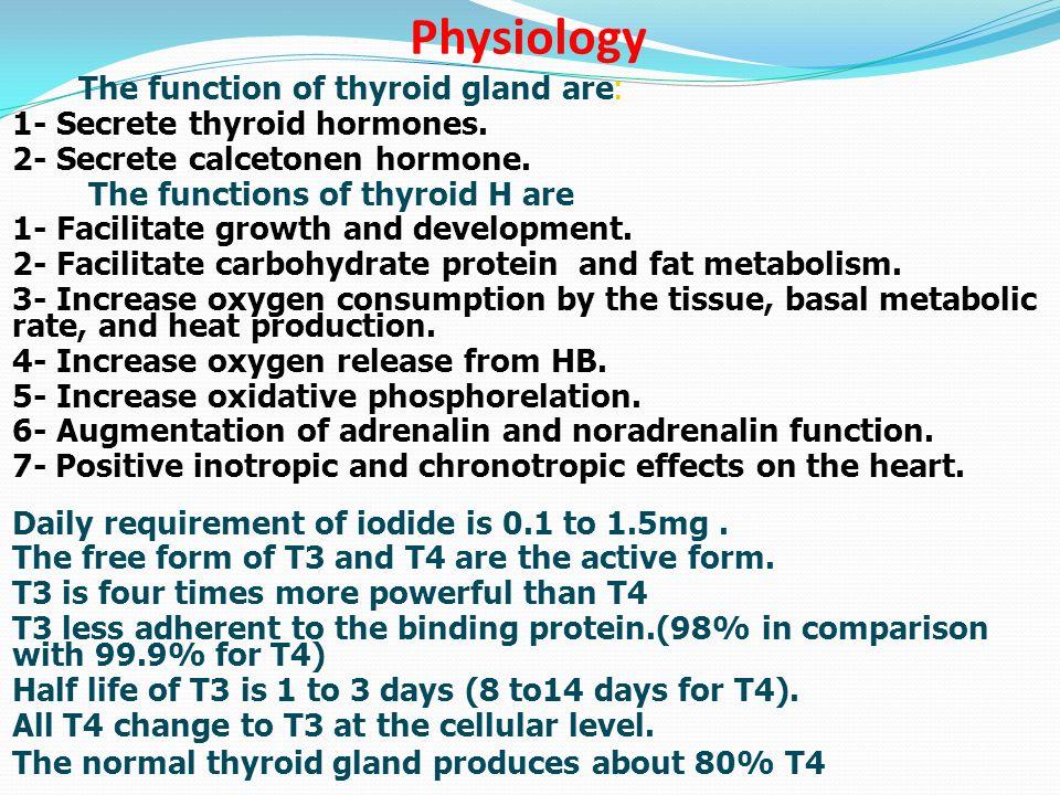 Thyroid gland Professor Nashwan Q Mahgoob - ppt video online download