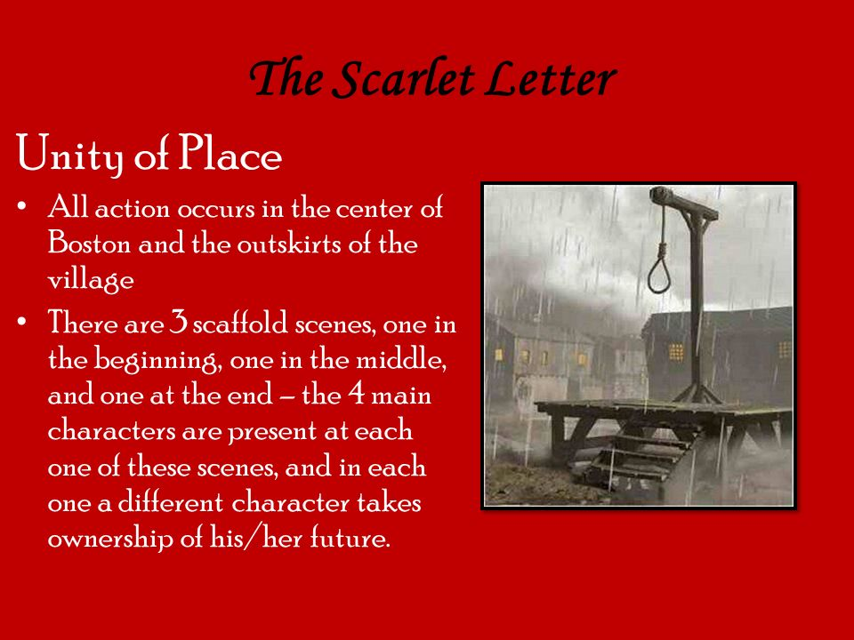 the scarlet letter 3 scaffold scenes
