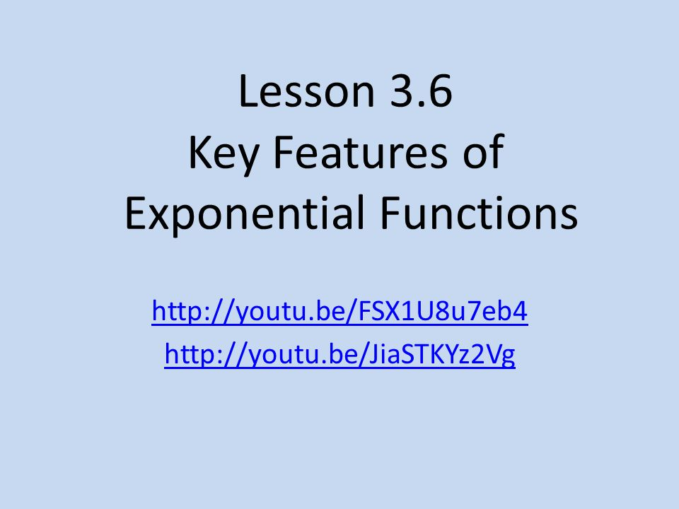 video presented key features - 960×720