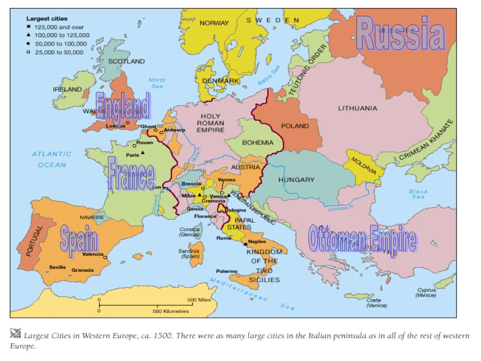 Standard whii2a the student will demonstrate an understanding of 3 russia england france spain ottoman empire publicscrutiny Choice Image