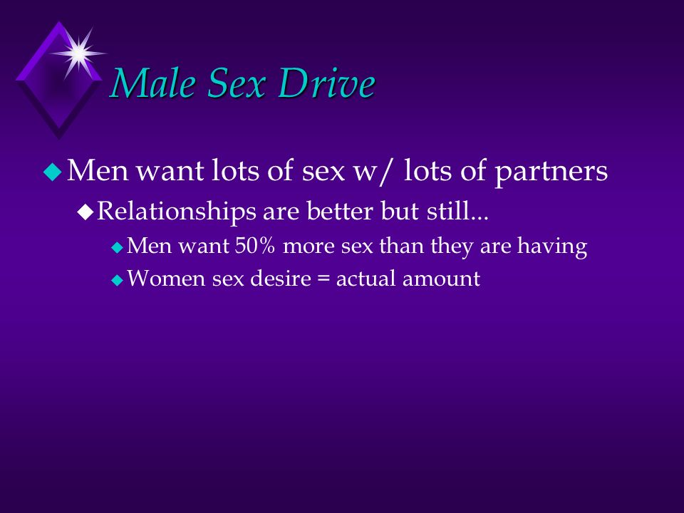 Is 50 sexual partners a lot