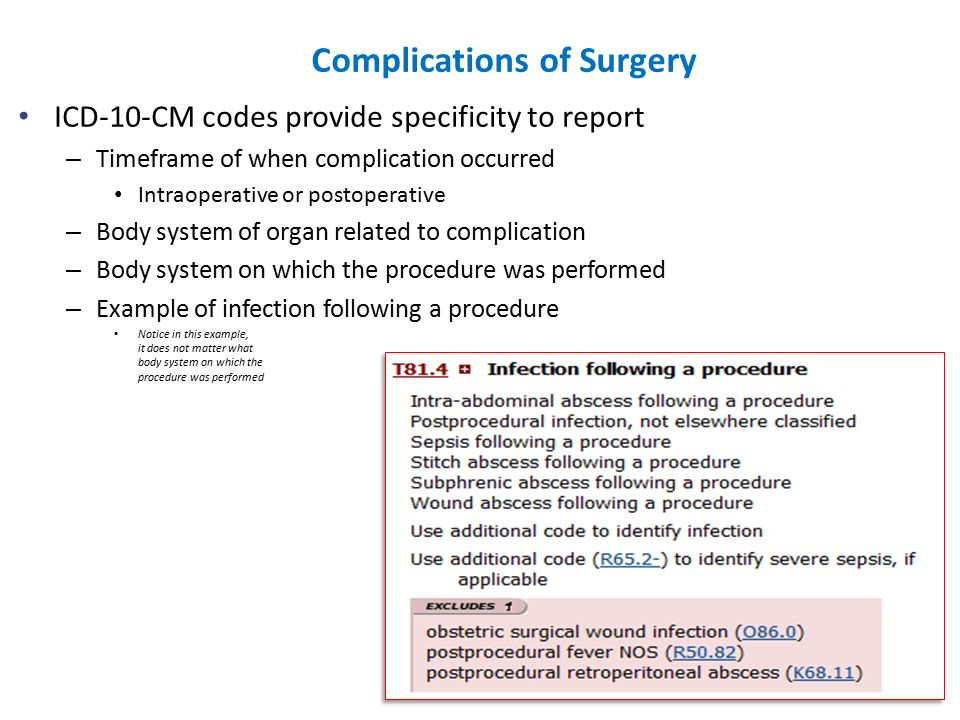 icd 10 code for sepsis secondary to uti