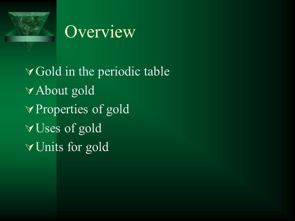 Science Ace Gold Leexuanhong1a Ppt Video Online Download