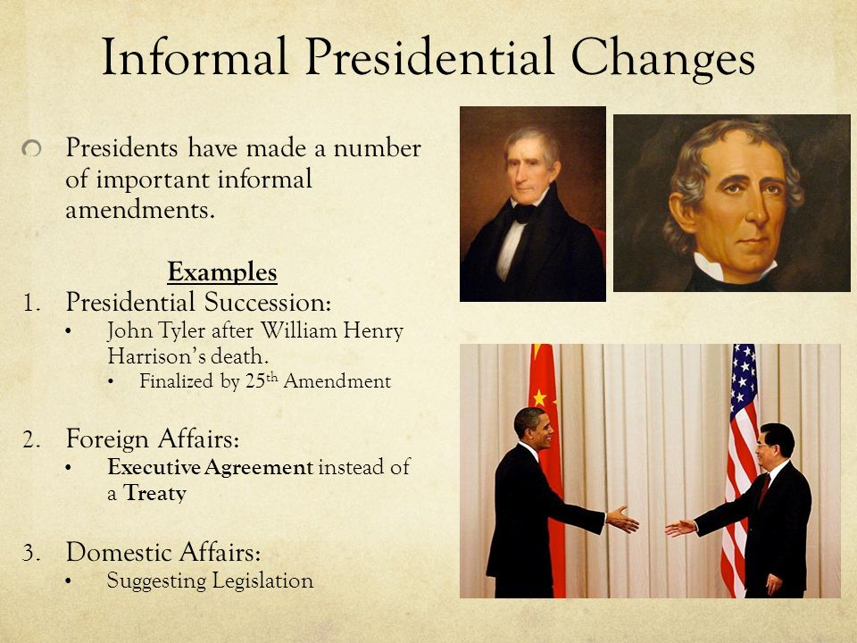 Amending The Constitution Ppt Video Online Download