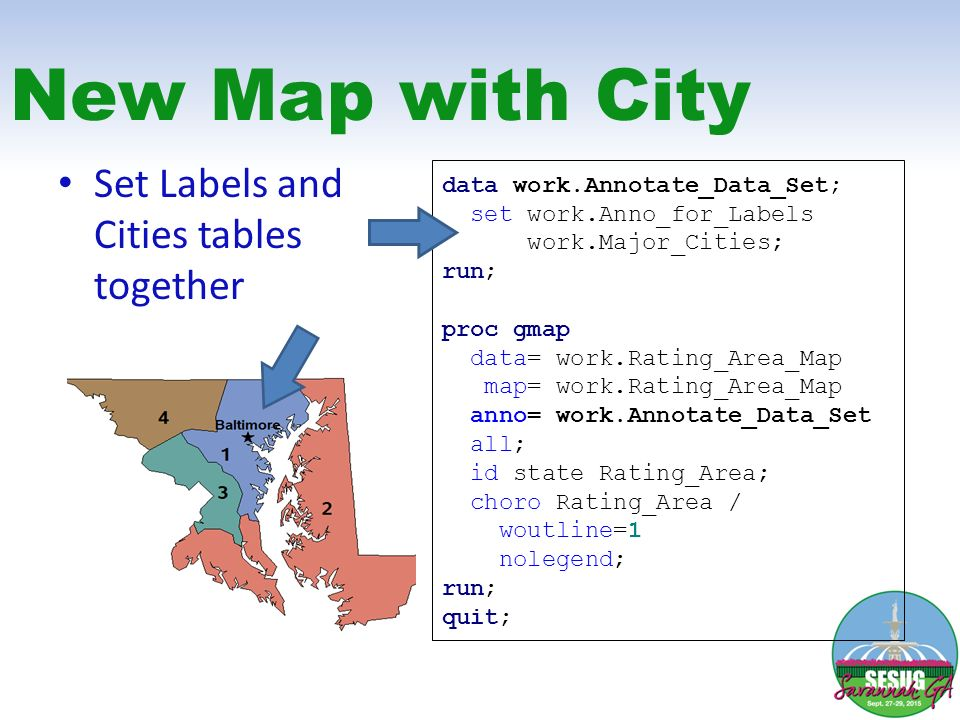 Creating Geographic Rating Area Maps: How to Combine Counties, Split