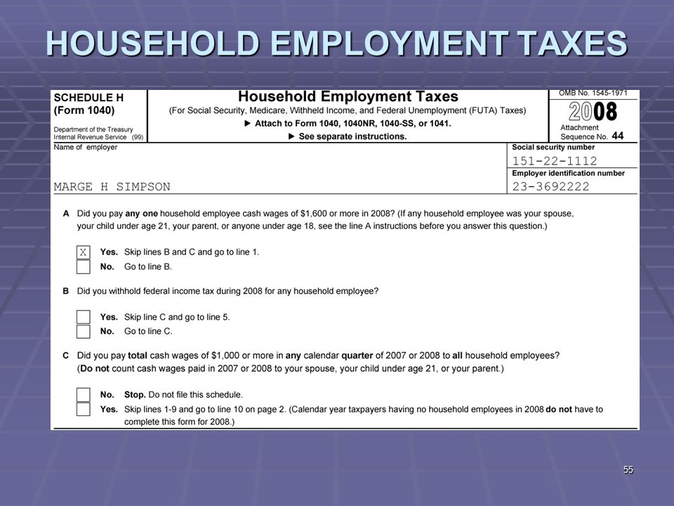 2007 Form 1040 Instructions Images Free Form Design Examples