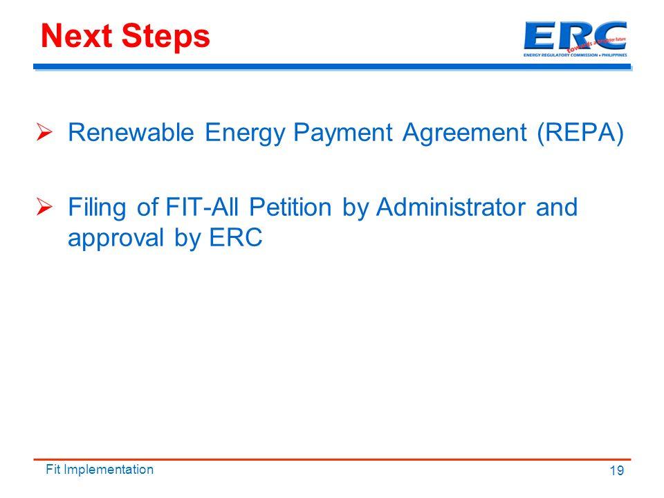 Renewable Energy Act Of Ppt Video Online Download