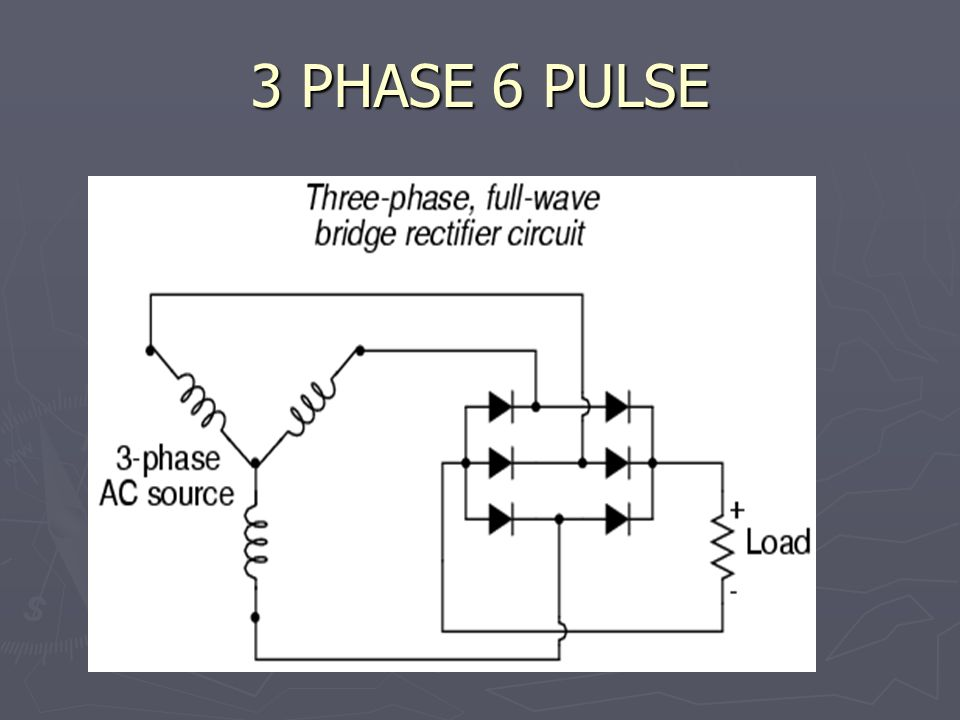 RECTIFICATION. - ppt video online download on 3 phase power, 3 phase current, 3 phase capacitors, 3 phase ohm's law, 3 phase circuits, 3 phase block diagram, 3 phase fuse box, 3 phase heating coil, 3 phase installation, 3 phase electrical, 3 phase voltage, 3 phase wiring for dummies, 3 phase troubleshooting, 3 phase high leg delta, 3 phase service, 3 phase specification, 3 phase transformer flux, 3 phase blueprints, 3 phase inductor, 3 phase heating element diagram,