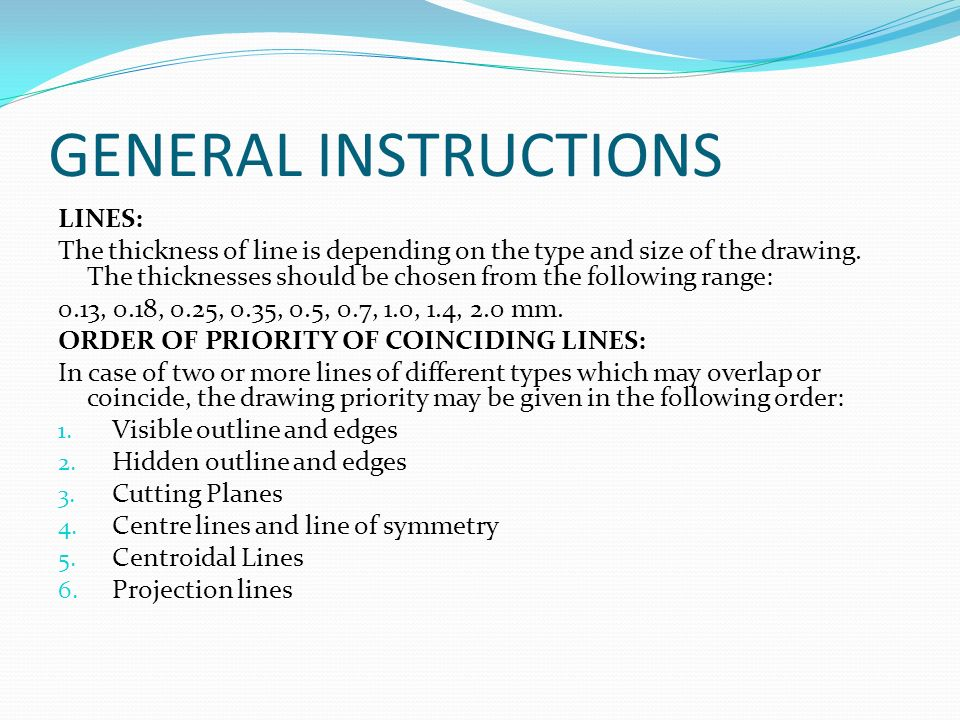 CIVIL ENGINEERING DRAWING - ppt video online download