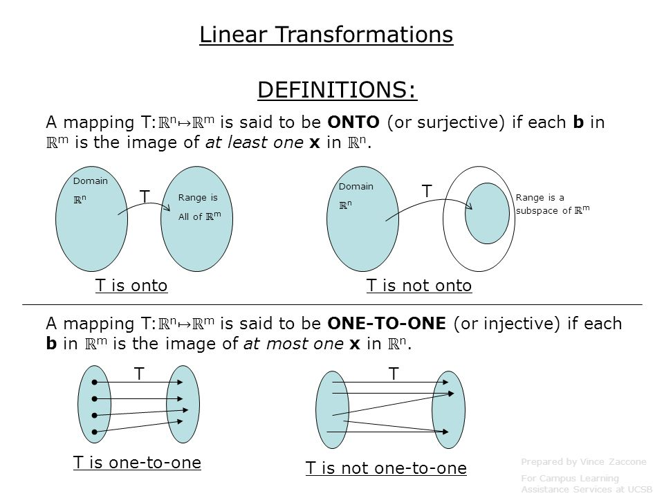 Linear Transformations - ppt video online download on ideal map, star map, samsung map, classic map, standard map, cylindrical map, horizontal map, digital map, sony map, quad map, logical map,