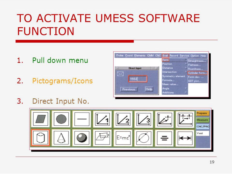 coordinate measuring machine ppt video online download rh slideplayer com Zeiss CMM Forum CMM Inspection Machines