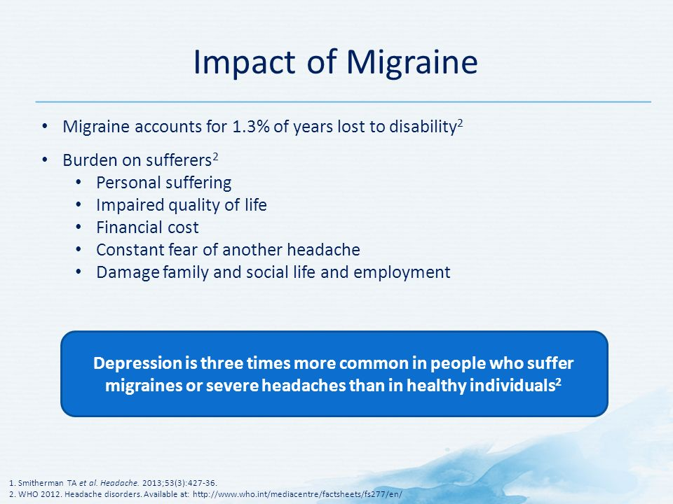 pain management for mmigraine sufferers essay Ethics as applied to pain management  necessarily reflect the views of uk essays  helpful for efficient management plan for chronic pain sufferers.