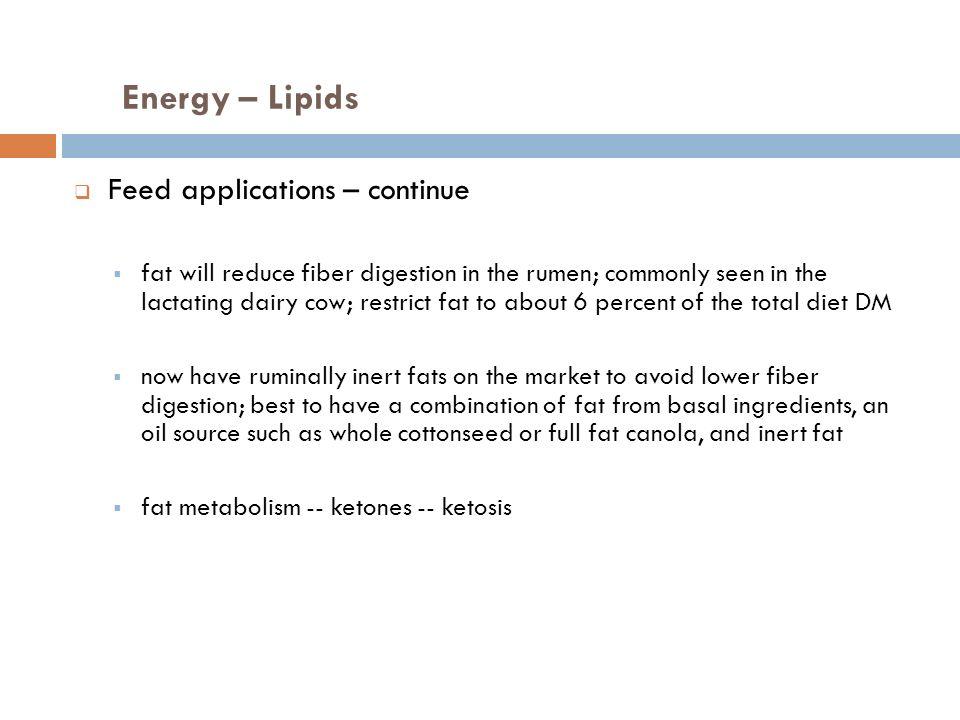 Feeds & Ration formulation - ppt video online download