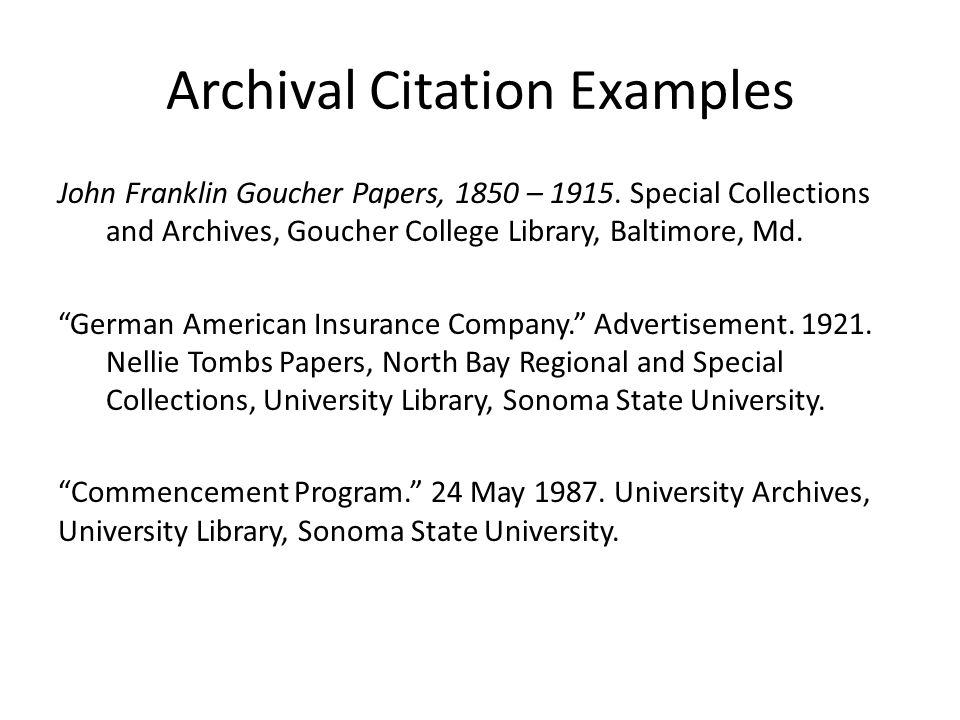 In-Text Citation MLA in-text citations are made with a combo