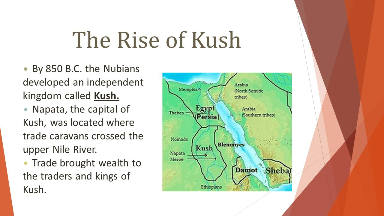 Lesson 5.4: The Kingdom of Kush - ppt video online download on india nile river, assyria nile river, map showing nile river, black nile river, dangerous nile river, axum nile river, orange nile river, coconut nile river, trench made by egyptians nile river, ethiopia nile river, who discovered the nile river, sudan nile river, mesopotamia nile river, blank map of africa with nile river, egypt nile river, beautiful nile river, greece nile river,