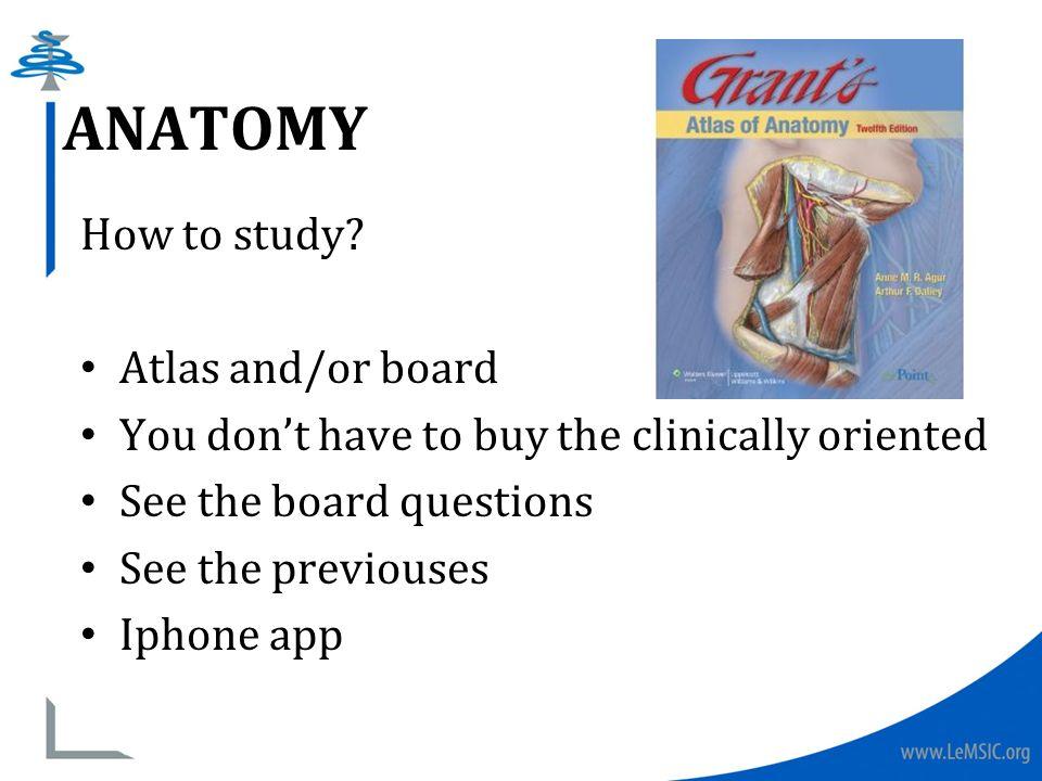 Med I Orientation Lecture Ppt Download