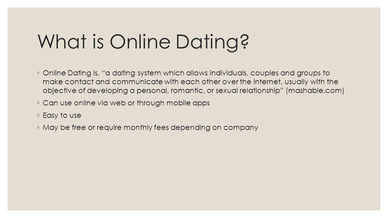 Cerbung matchmaking part 17