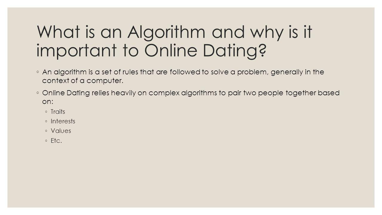 dating online algoritm mvm cu prioritate redusă mvm