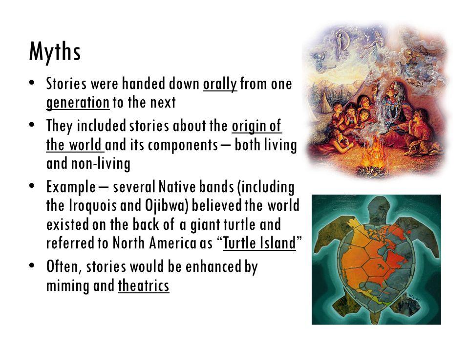Native American Spirituality Symbolism Rituals Ppt Video