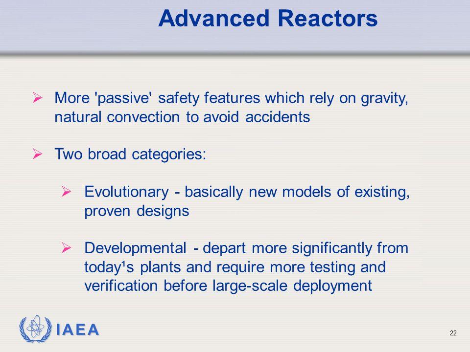 Nuclear Power Reactors - ppt video online download