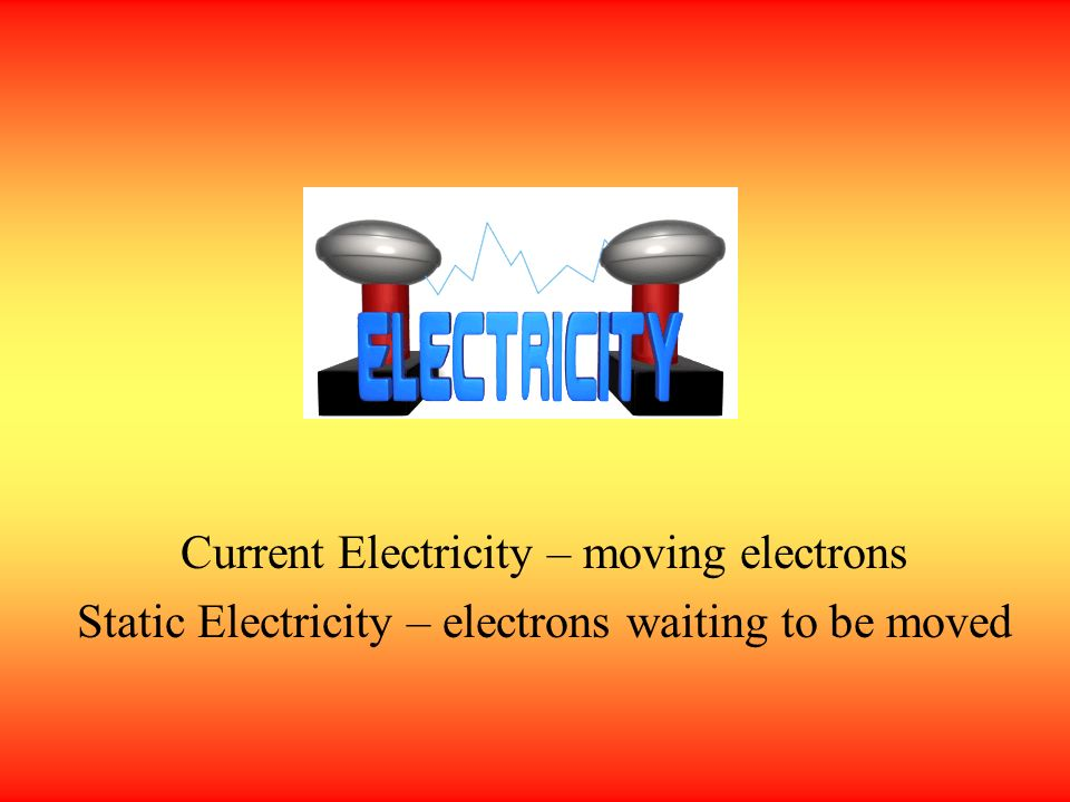 how would life be different without electricity