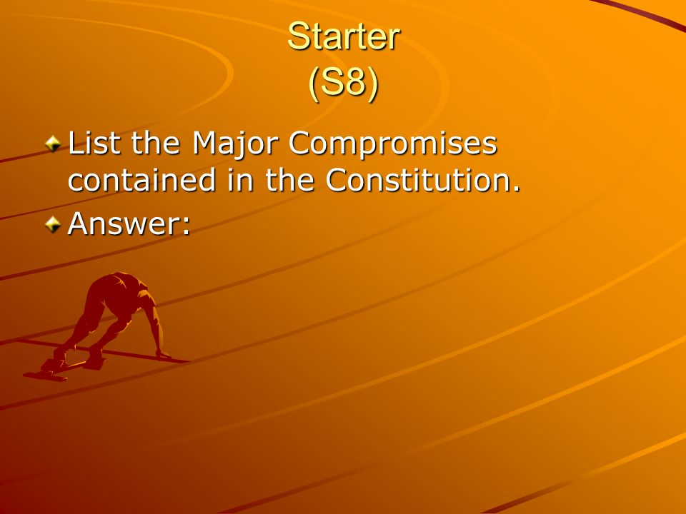 reteaching activity the constitution articles 4 7 answer key