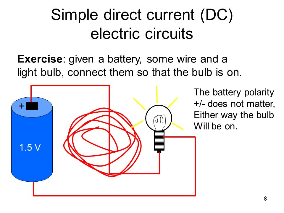 Rocker Switch Wiring Free Download Diagrams Also 3 Way L Switch Wiring