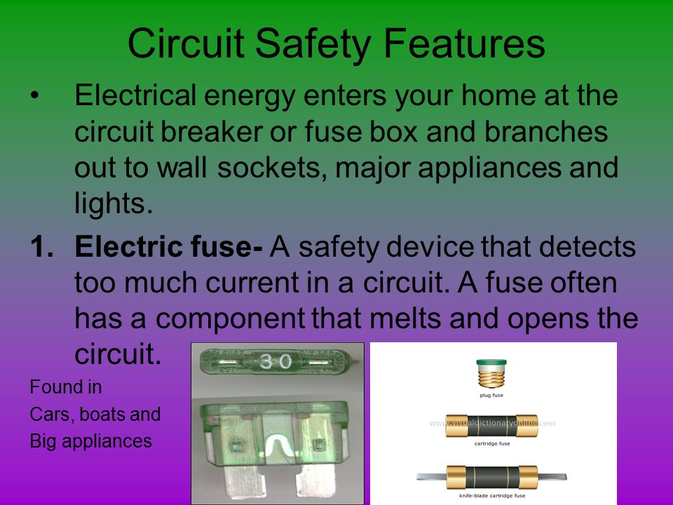 Wiring Diagram Symbols Besides Home Electrical Wiring Powerpoint