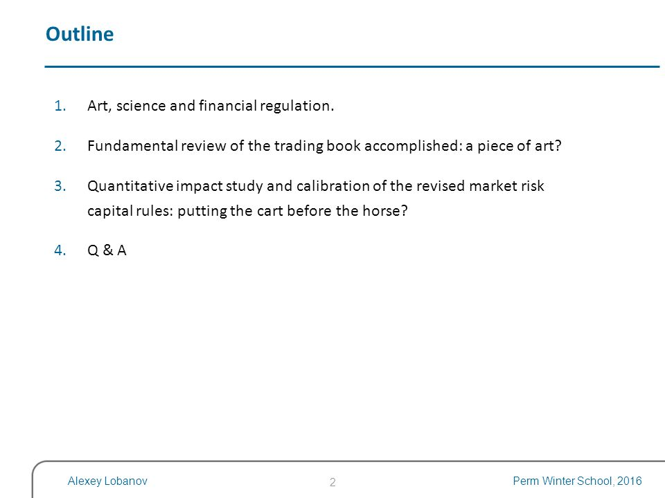 market risk and financial markets modeling sornette didier ivliev sergey woodard hilary