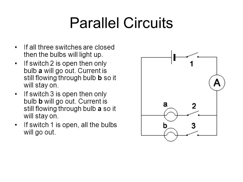 Chapter 16 Electricity. - ppt video online download