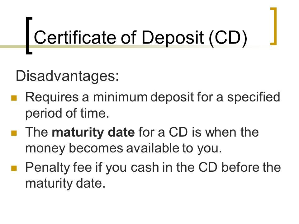Savings Ppt Video Online Download