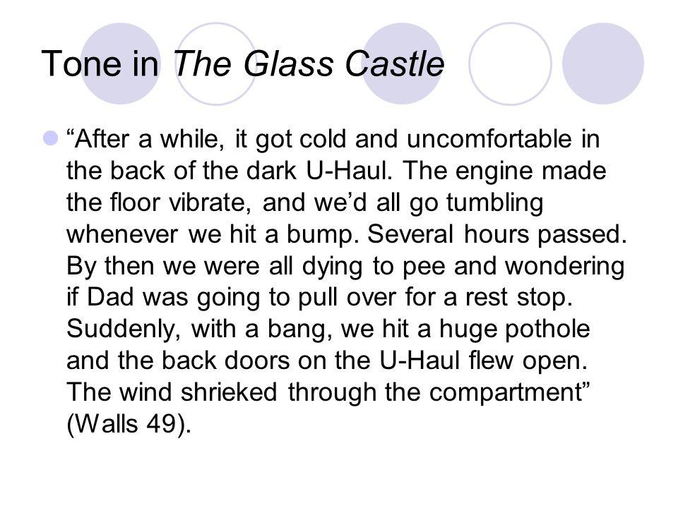 the glass castle dual audio download