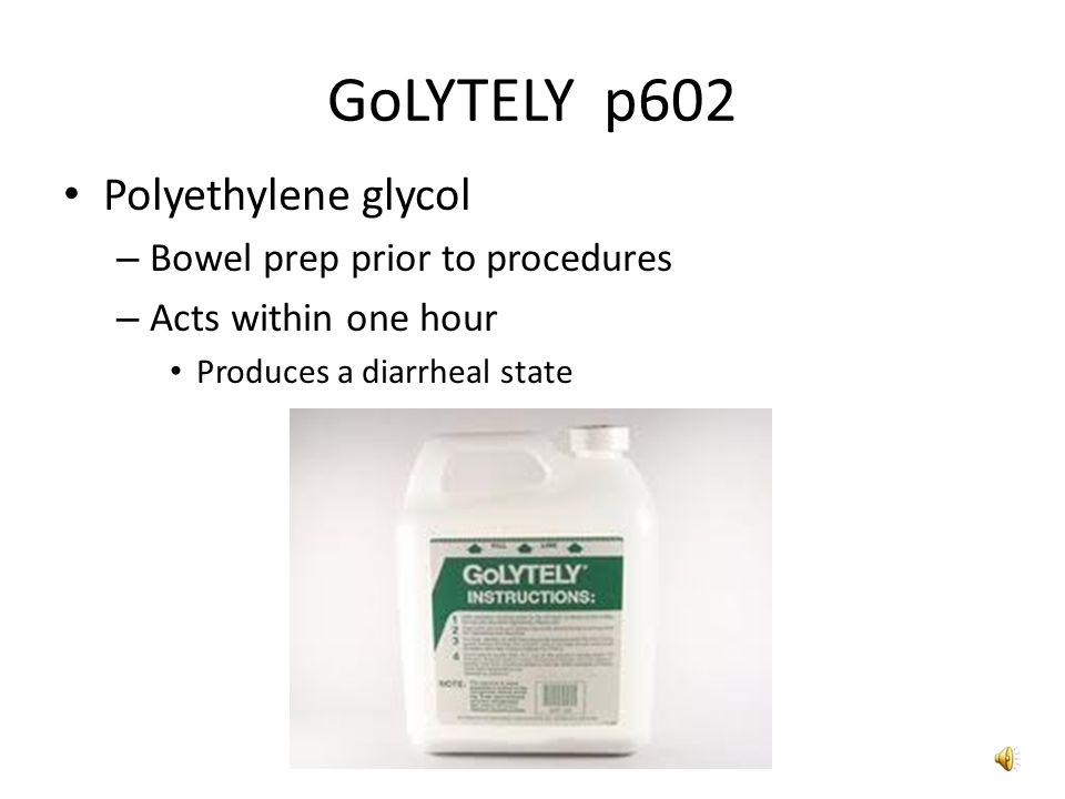 Laxatives And Antidiarrheals Ppt Video Online Download