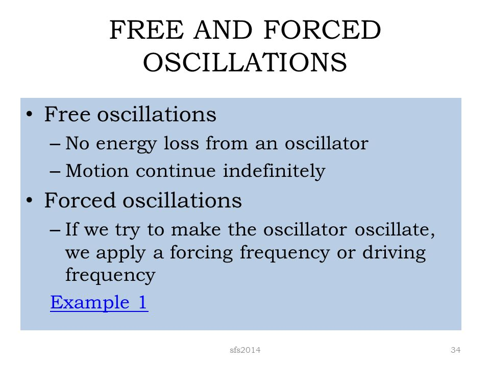 A-level physics/forces, fields and energy/oscillations wikibooks.