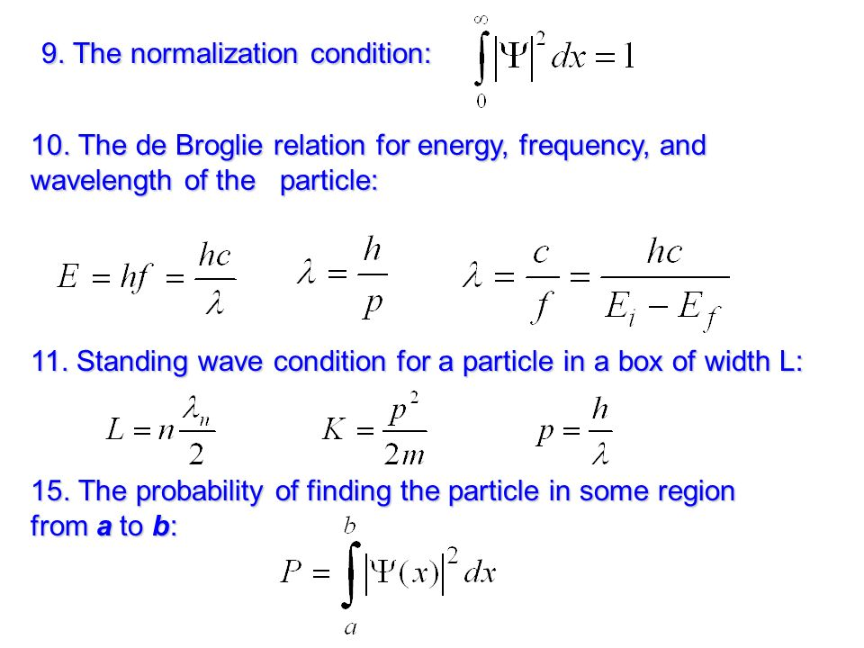2c7b5f02318b 1. The first Bohr s radius (for electron in hydrogen atom in the ...