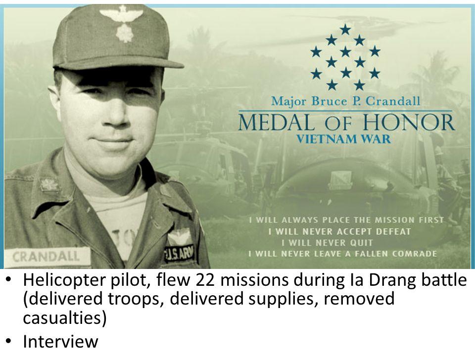 Vietnam War Pictured is a Navy SEAL  - ppt video online download